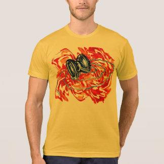Yo-yo Splosion T-Shirt