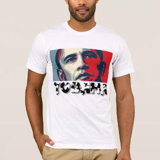 Yobama Shirt