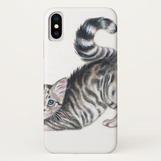yoga kitten galaxy nexus case