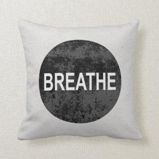 Yoga Spa Relaxation Meditation Pillow Decor Gift