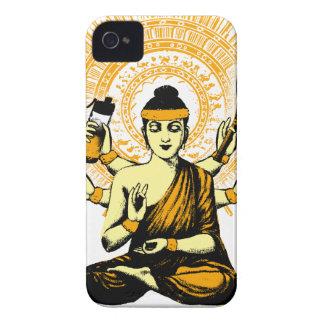 yoga tennis iPhone 4 covers
