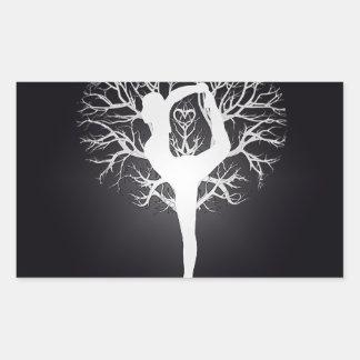 Yoga Tree