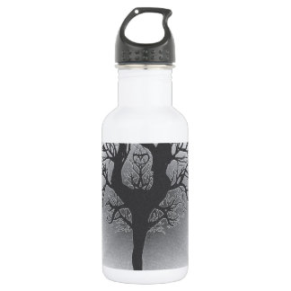Yoga Tree 532 Ml Water Bottle