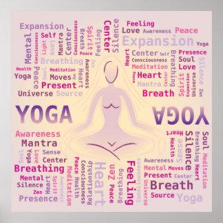 yoga poses posters yoga poses wall art