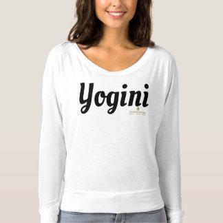 Yogini T-shirt