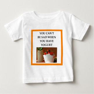YOGURT BABY T-Shirt