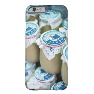 Yogurt Barely There iPhone 6 Case
