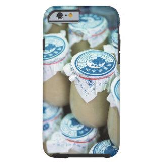 Yogurt Tough iPhone 6 Case