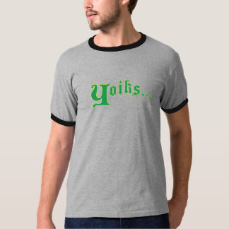 Yoiks...And Away! T-Shirt