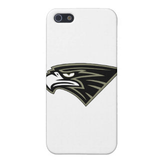 YOKOSUKA SEAHAWKS COVER FOR iPhone 5/5S