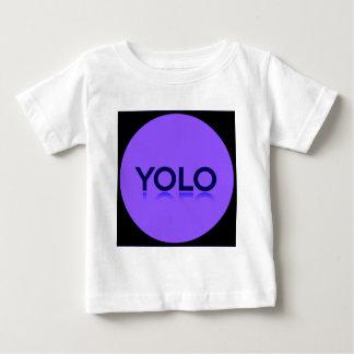 YOLO GEAR! BABY T-Shirt