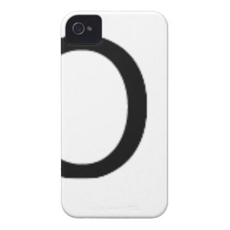Yolo Gear iPhone 4 Cover