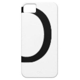 Yolo Gear iPhone 5 Case