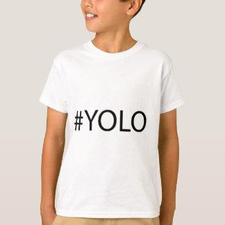 Yolo Gear T-Shirt