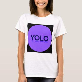 YOLO GEAR! T-Shirt