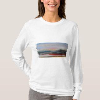 Yonder Landscape hoodie