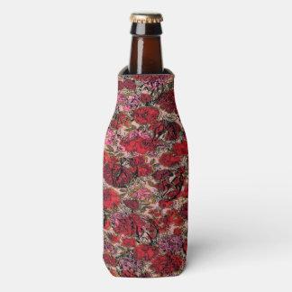 Yoni Garden Bottle Cooler