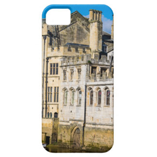 York City Guildhall river Ouse iPhone 5 Cover