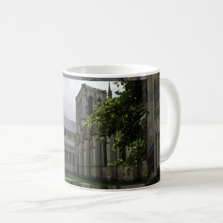 York Minster Beverage Mug