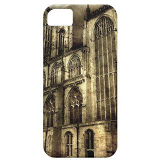 York Minster iPhone 5 Case