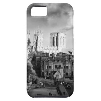 York Minster in the Sun Case For The iPhone 5