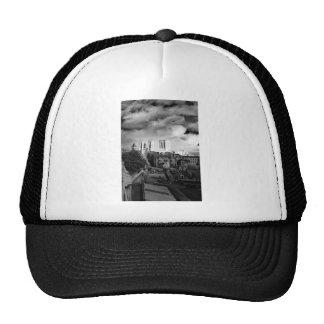 York Minster in the Sun Trucker Hat