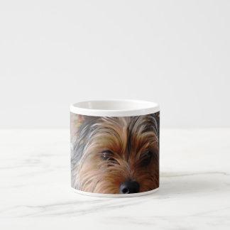 Yorkie Terrier Specialty Mug