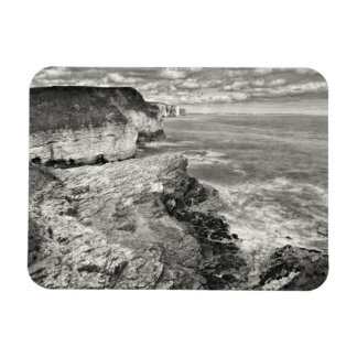 Yorkshire coast magnet