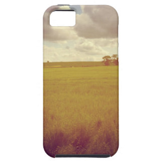 Yorkshire Dales iPhone 5 Cases
