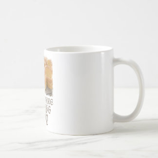 Yorkshire Pudding Day - Appreciation Day Coffee Mug