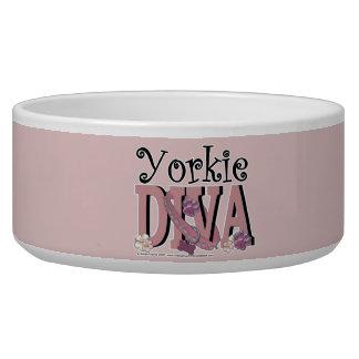 Yorkshire Terrier DIVA