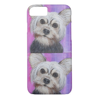 Yorkshire Terrier iPhone 8/7 Case