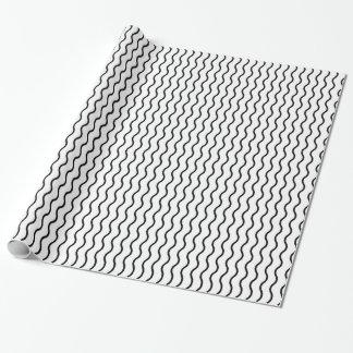 Yorokejima Japanese Pattern Wrapping Paper