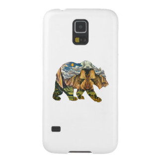 Yosemite Calls Cases For Galaxy S5