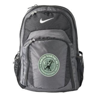 Yosemite (Going Vertical) pack Backpack