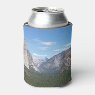 Yosemite National Park Can Cooler