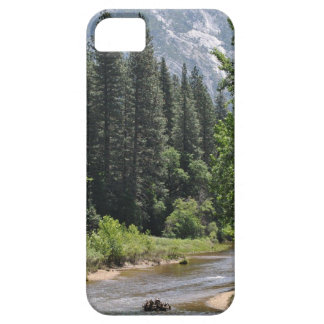 Yosemite National Park Case For The iPhone 5