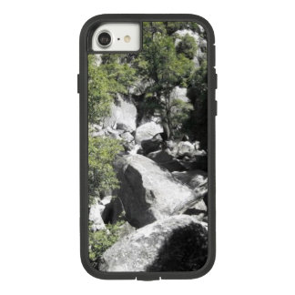 Yosemite National Park Close Up Case-Mate Tough Extreme iPhone 8/7 Case