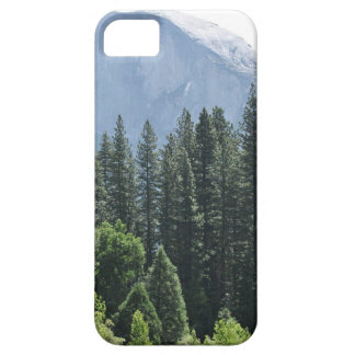 Yosemite National Park iPhone 5 Covers