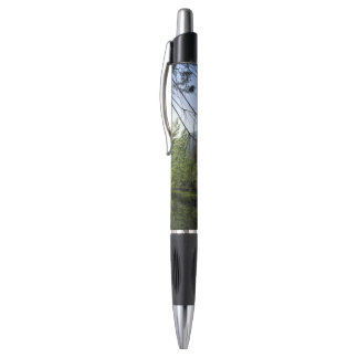 Yosemite National Park Pen