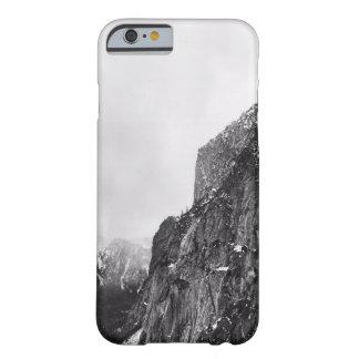 Yosemite Phone Case