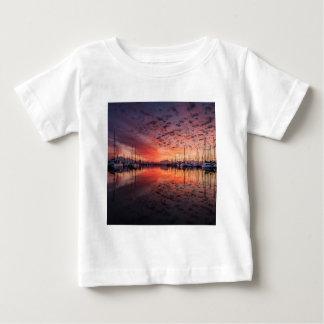 yotsutohaha ゙ of the evening - baby T-Shirt