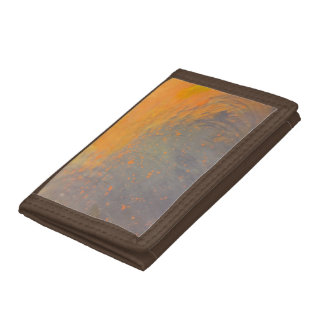 YOU ALMOST FORGOT THIS! TRIFOLD WALLETS