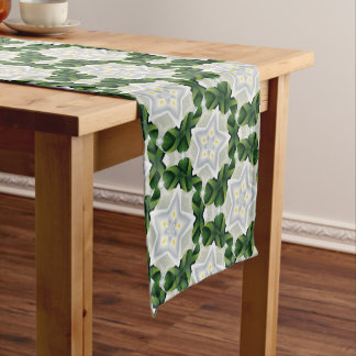 You Are A Star Short Table Runner