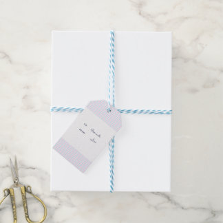 You are so Beautiful! Gift Tags