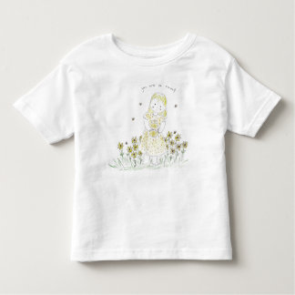 You are so Sweet Bees and Honey Toddler T-shirt