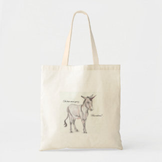 You are somewhat completely special! tote bag