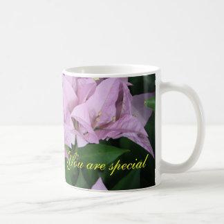 You are special coffee mug