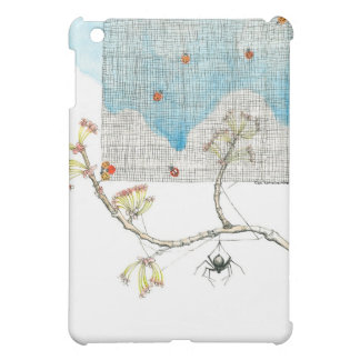 You are special iPad mini covers
