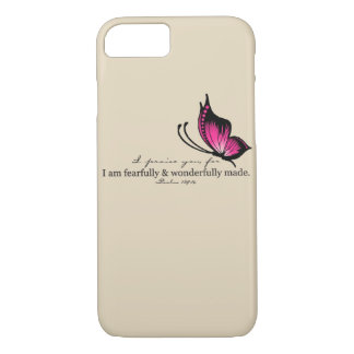 YOU ARE SPECIAL iPhone 8/7 CASE